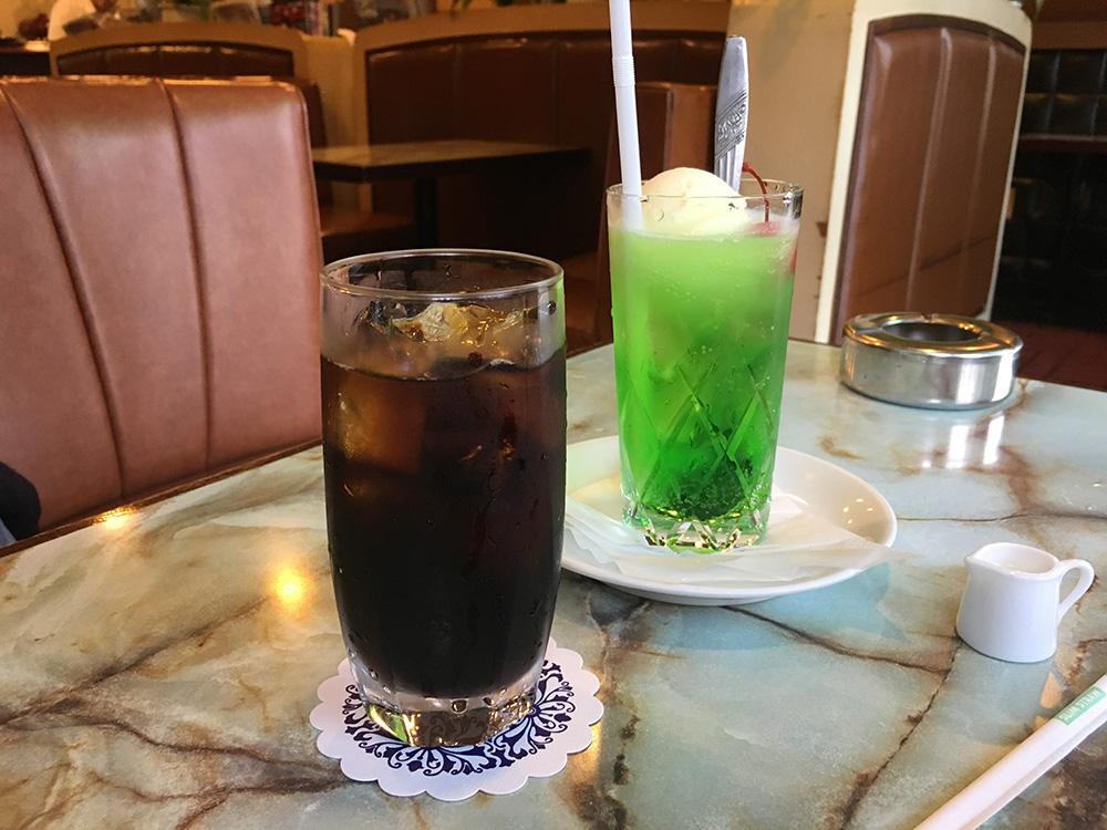 f:id:coffeeroom:20180729150346j:plain