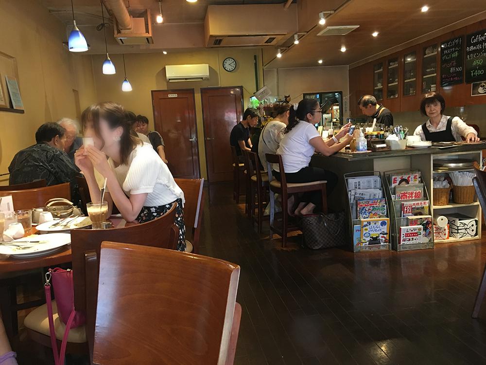 f:id:coffeeroom:20180814183007p:plain