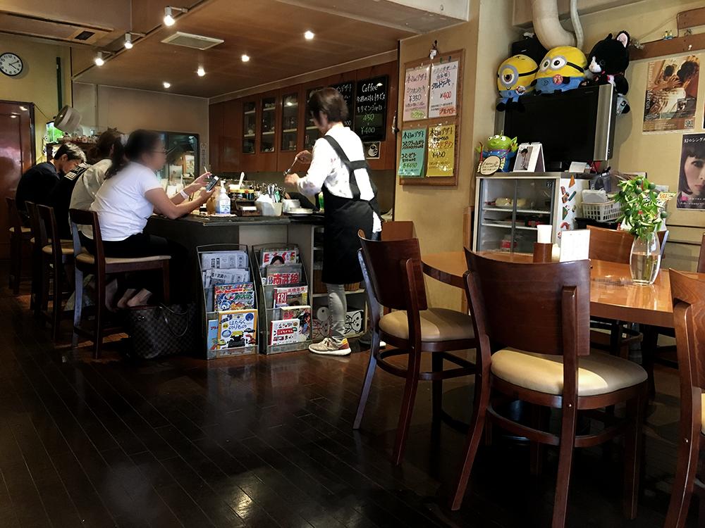 f:id:coffeeroom:20180814183025p:plain