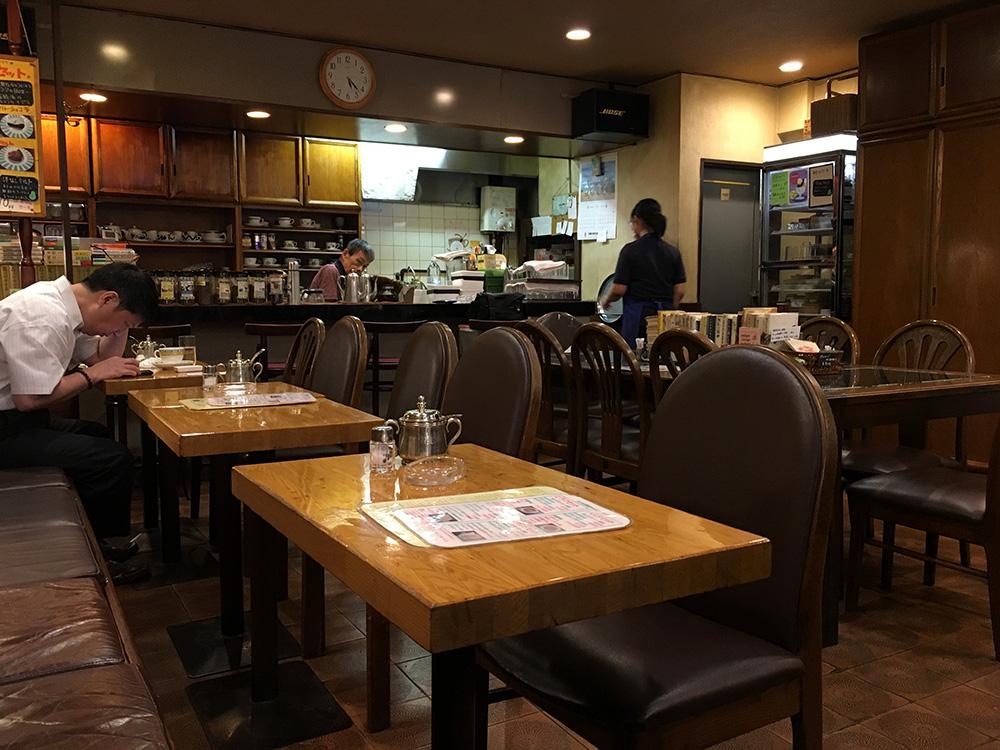 f:id:coffeeroom:20180909143557j:plain