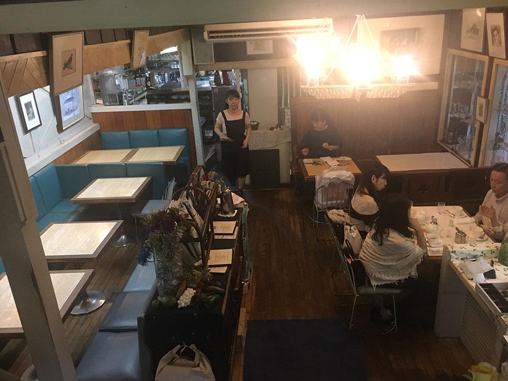 f:id:coffeeroom:20180917163133j:plain