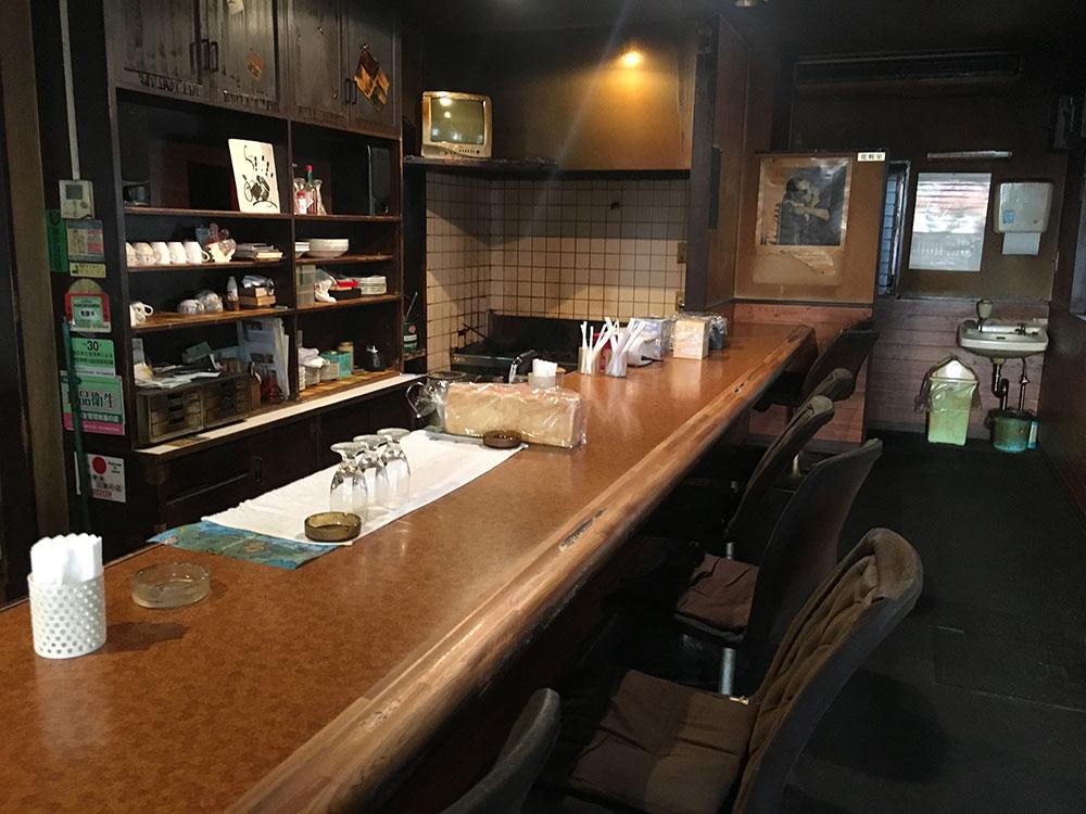 f:id:coffeeroom:20181028172755j:plain