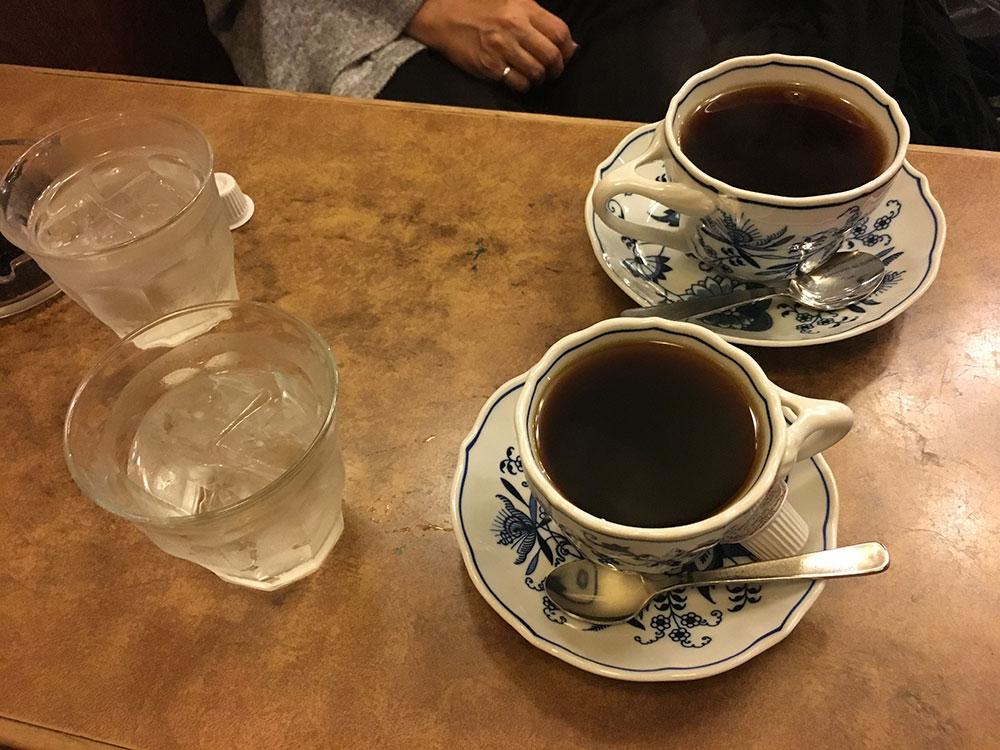 f:id:coffeeroom:20181029184834j:plain