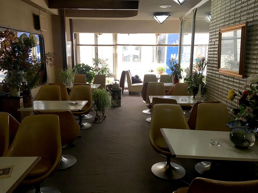f:id:coffeeroom:20190211154727j:plain