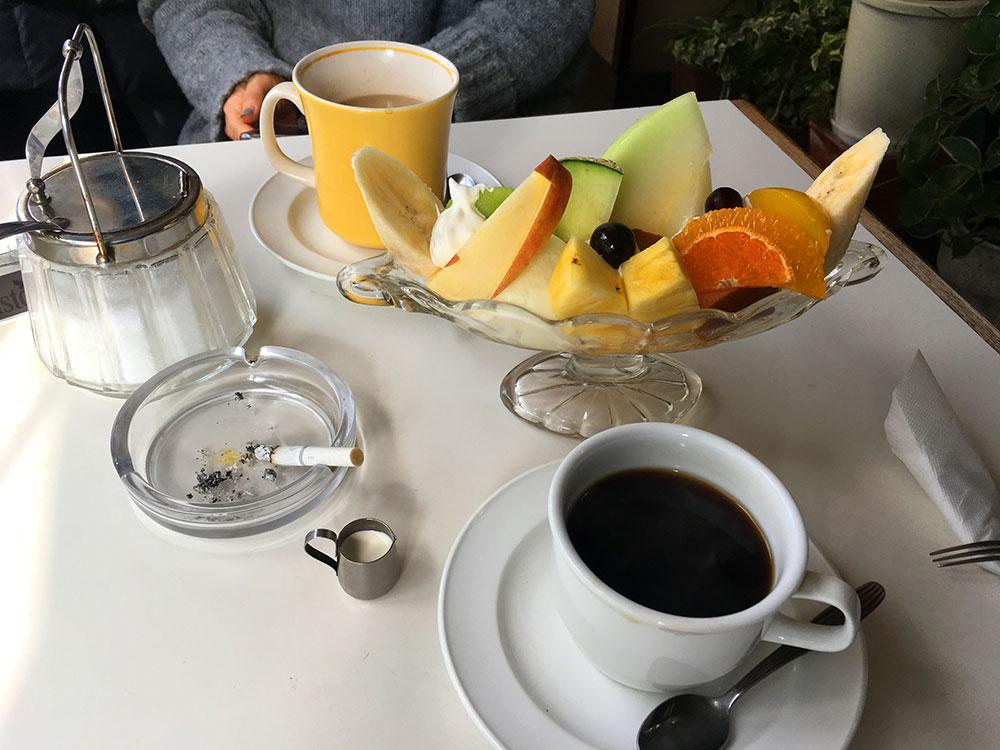 f:id:coffeeroom:20190211155347j:plain