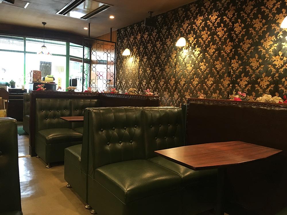 f:id:coffeeroom:20190430143812j:plain