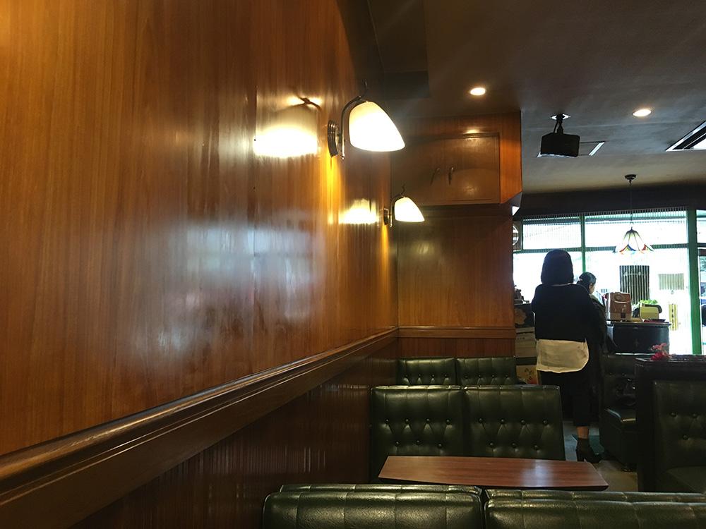 f:id:coffeeroom:20190430144249j:plain