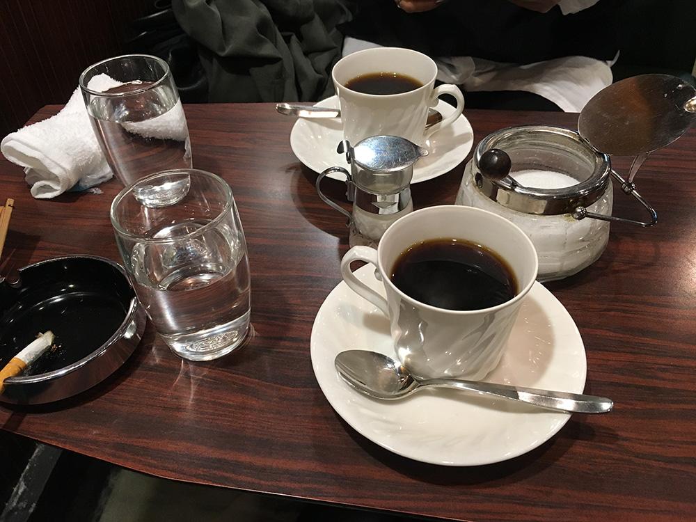 f:id:coffeeroom:20190430144744j:plain