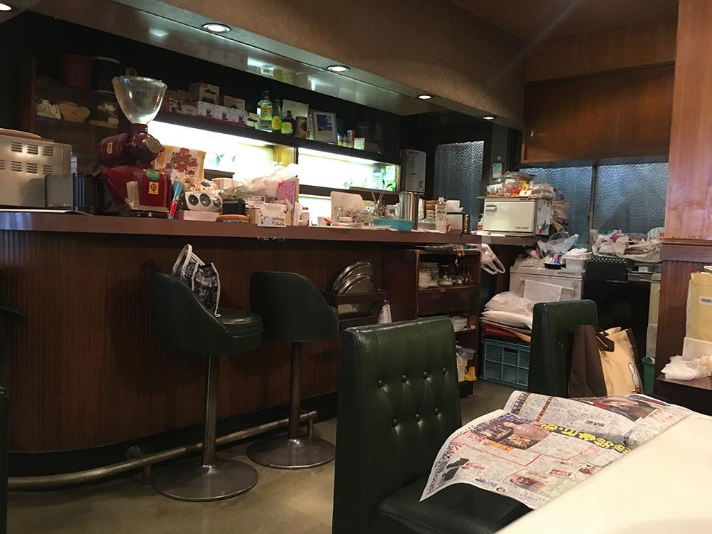 f:id:coffeeroom:20190430145000j:plain