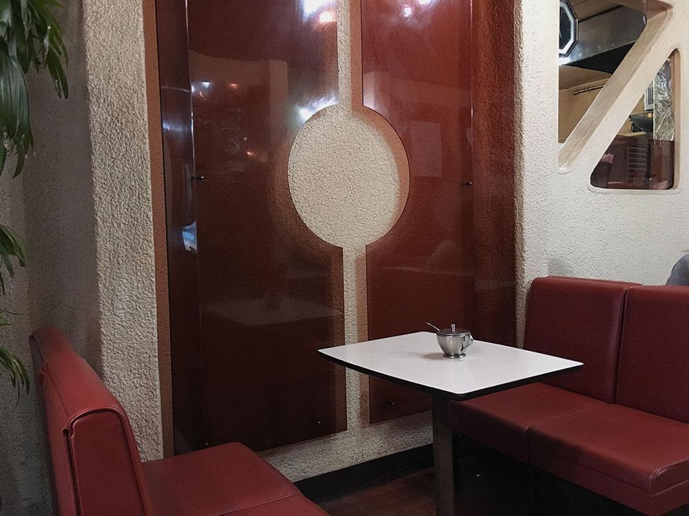 f:id:coffeeroom:20190510205827j:plain