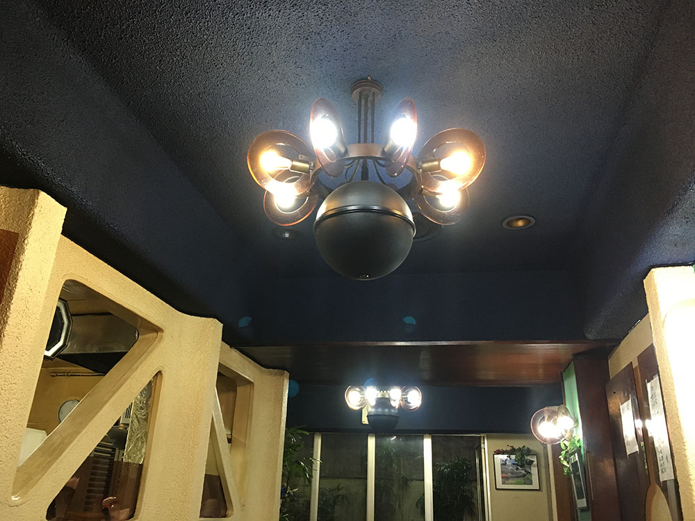 f:id:coffeeroom:20190510205937j:plain
