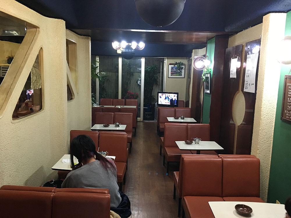 f:id:coffeeroom:20190510214215j:plain