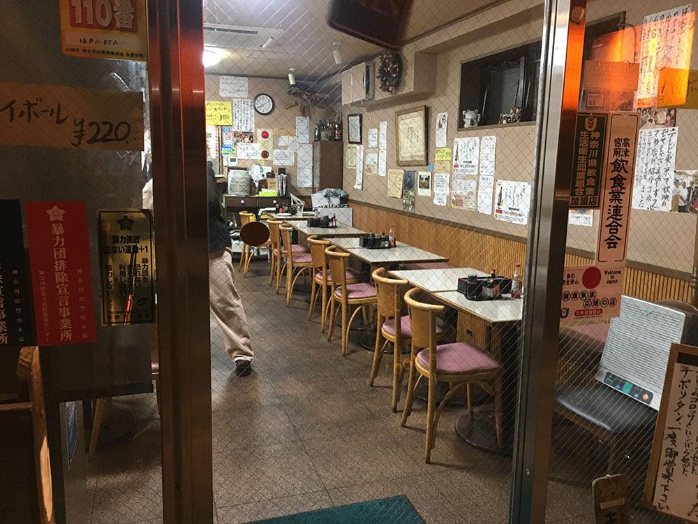 f:id:coffeeroom:20190531221952j:plain