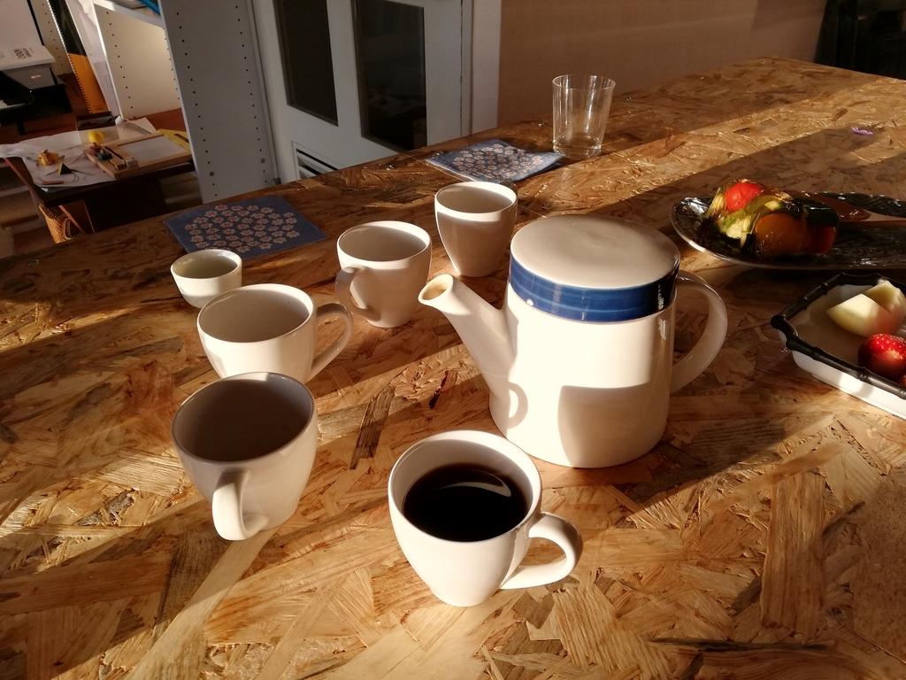 f:id:coffeesofa:20190206142802j:plain