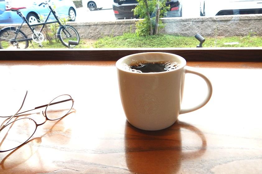 f:id:coffeetaste:20180926145353j:plain