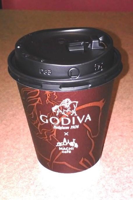 f:id:coffeetaste:20181211223558j:plain