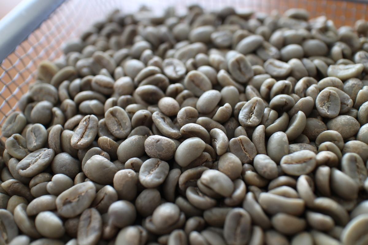 f:id:coffeetraveland:20210708173400j:plain