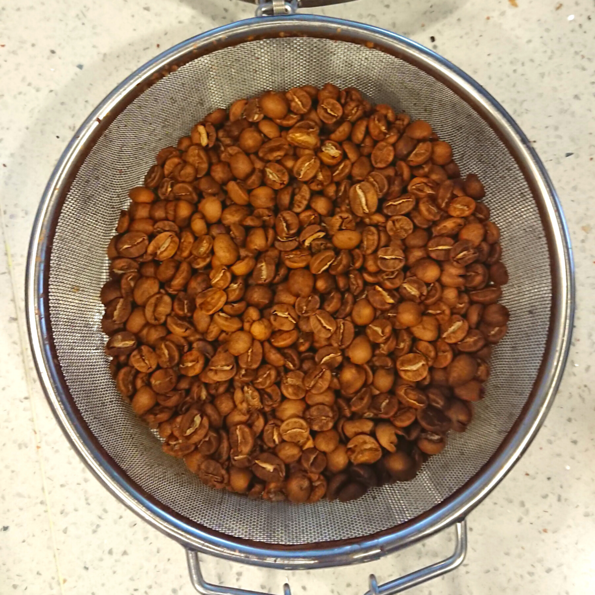 f:id:coffeetraveland:20210709175717p:plain