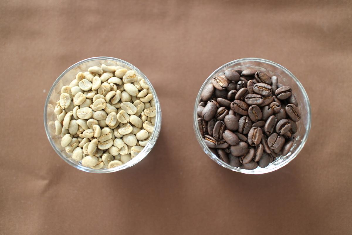 f:id:coffeetraveland:20210712224528j:plain