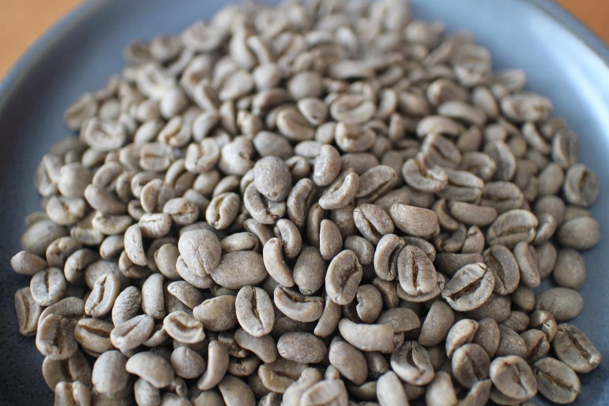 f:id:coffeetraveland:20210715094250j:plain