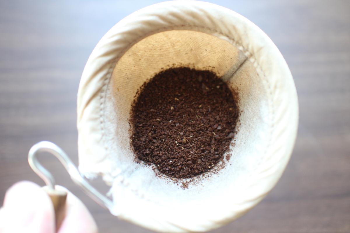 f:id:coffeetraveland:20210717165912p:plain