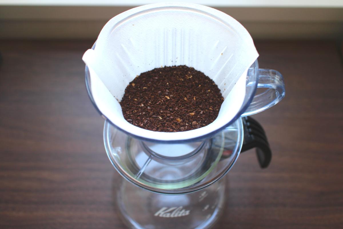 f:id:coffeetraveland:20210717165940p:plain