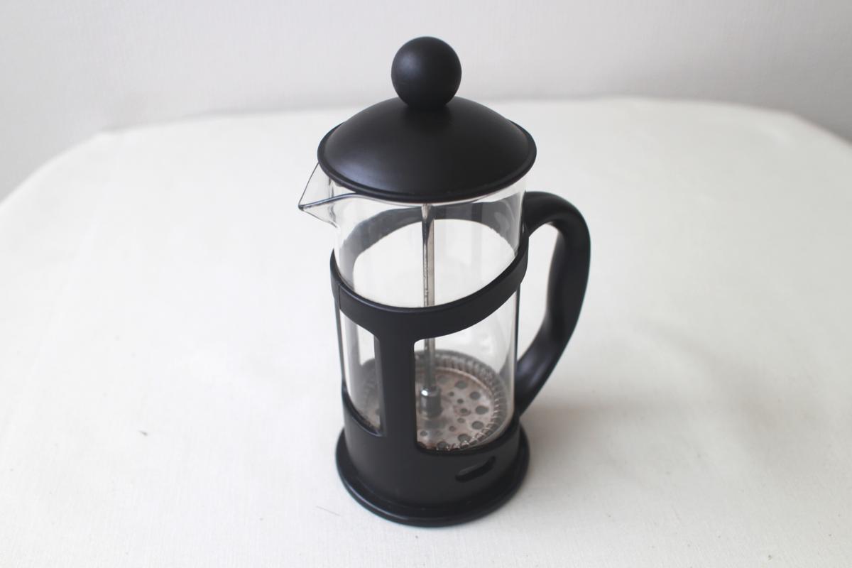 f:id:coffeetraveland:20210725232835p:plain