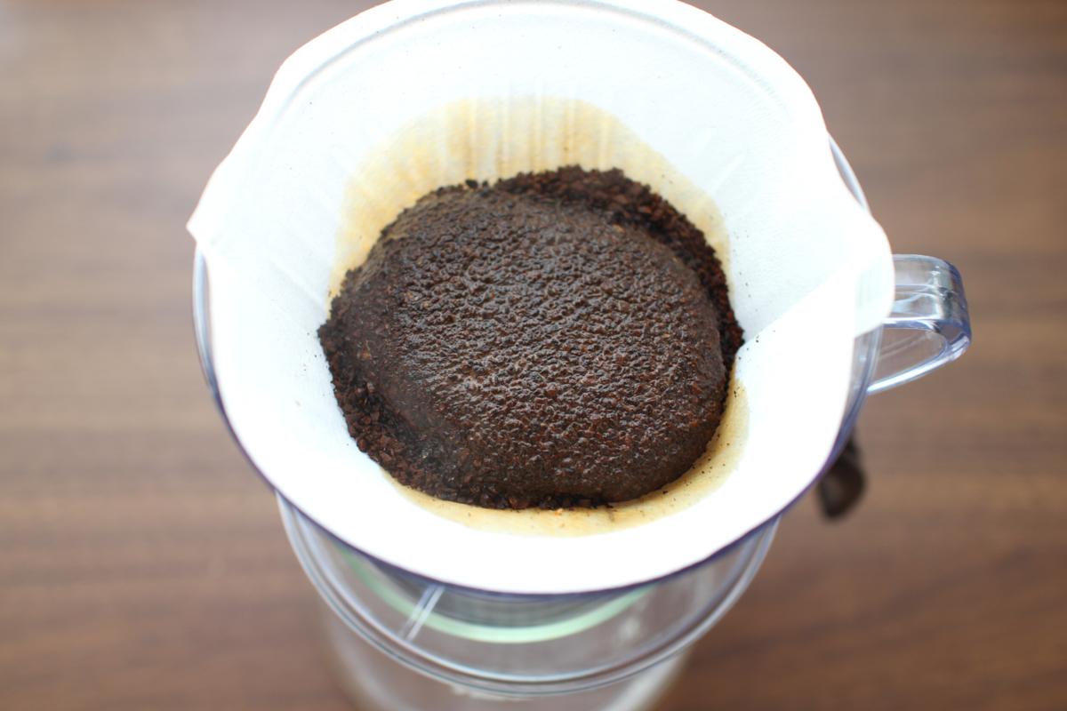f:id:coffeetraveland:20210728103656p:plain