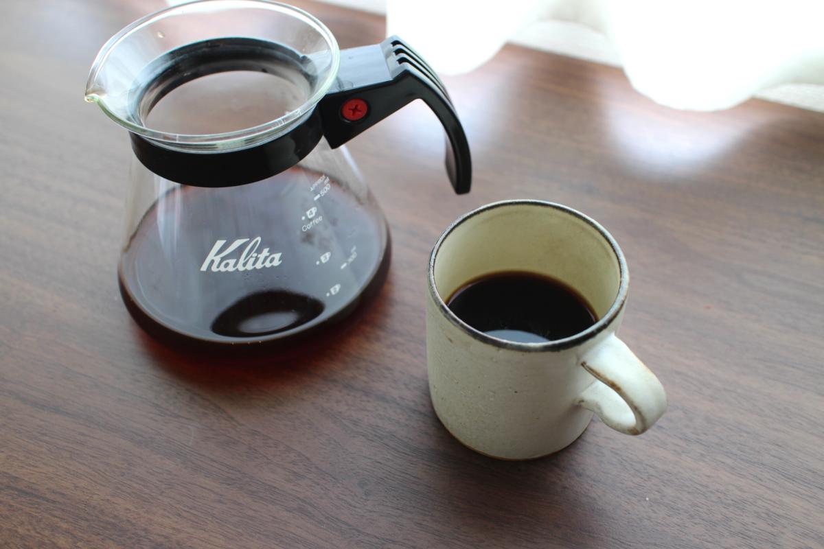 f:id:coffeetraveland:20210728103710p:plain