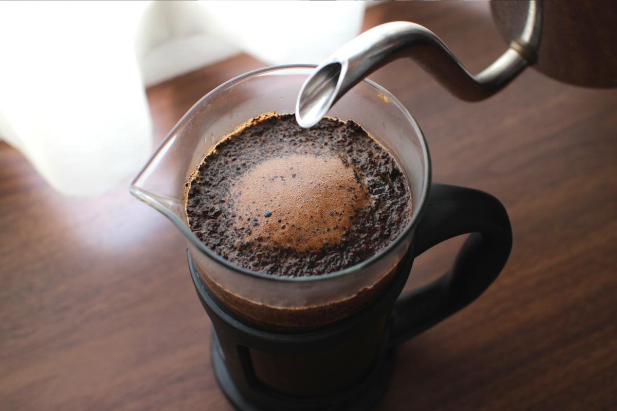f:id:coffeetraveland:20210728170617p:plain