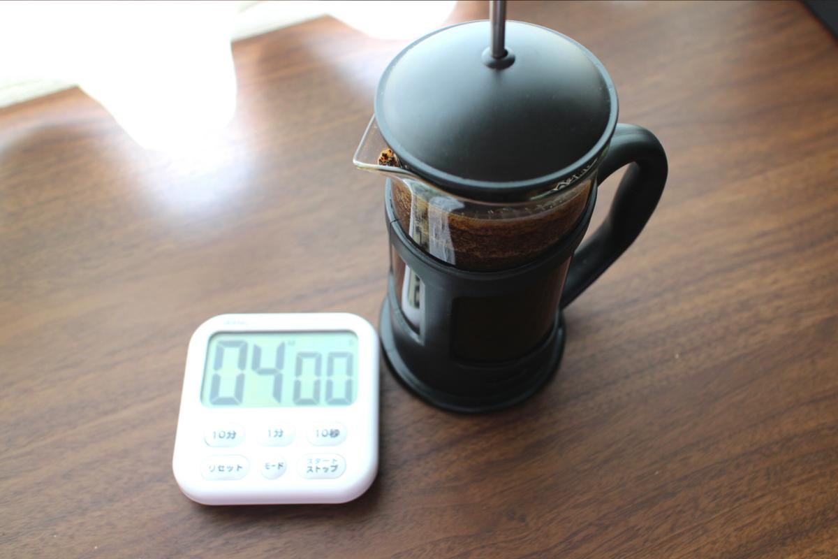 f:id:coffeetraveland:20210728170632p:plain