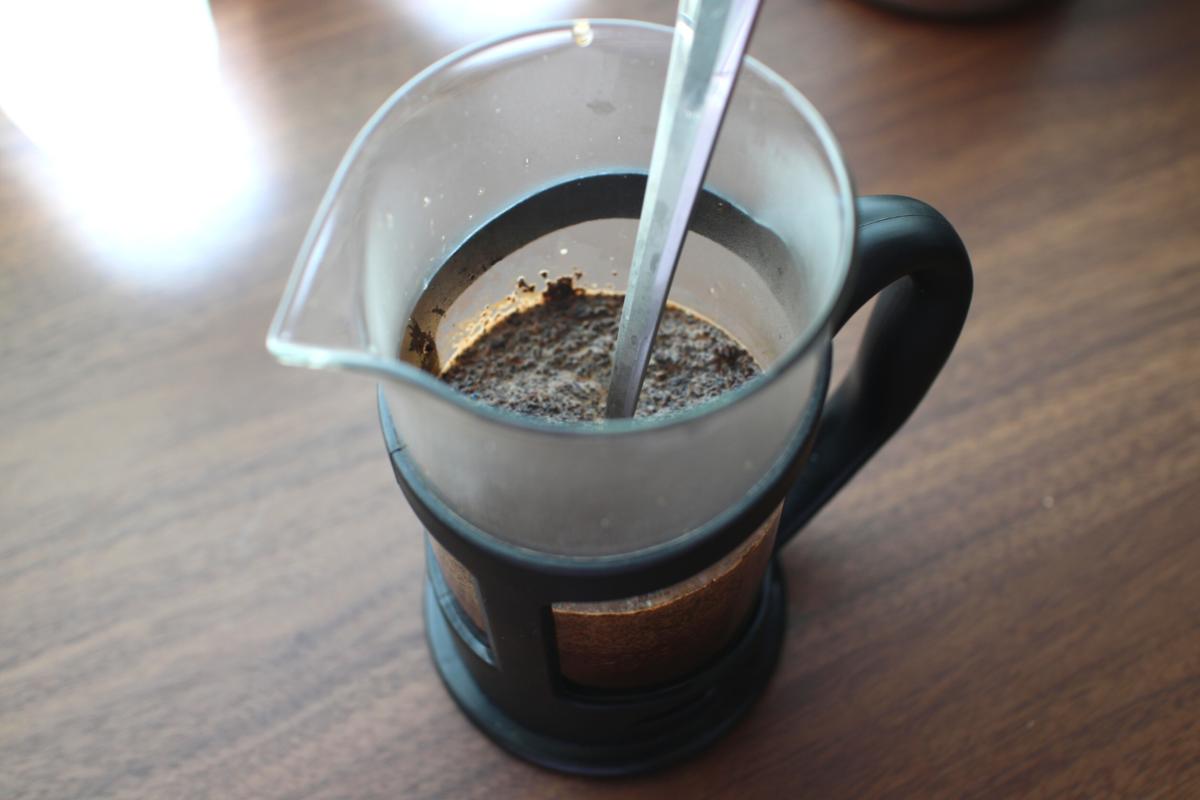 f:id:coffeetraveland:20210728170701p:plain