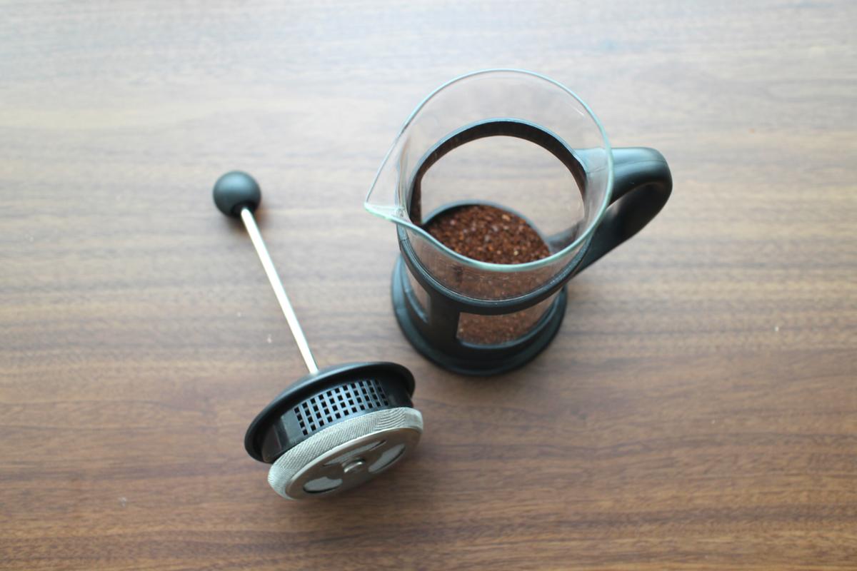 f:id:coffeetraveland:20210728170714p:plain
