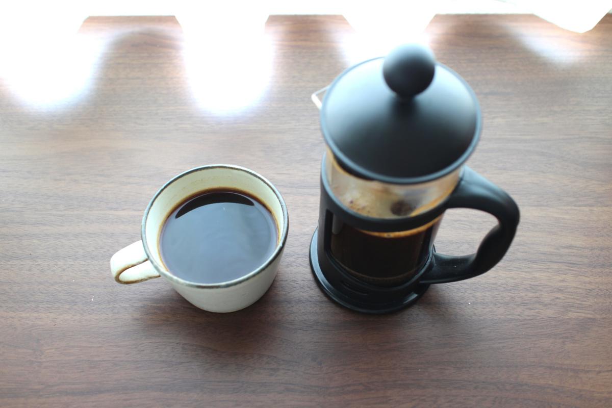 f:id:coffeetraveland:20210728171631p:plain