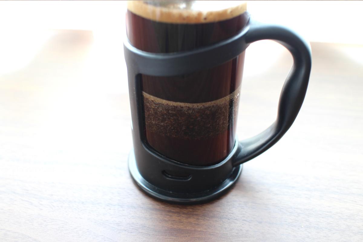 f:id:coffeetraveland:20210728171635p:plain