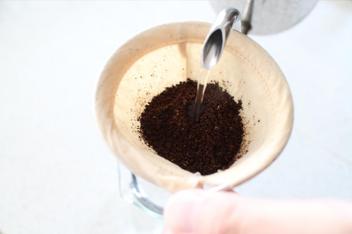 f:id:coffeetraveland:20210803170354p:plain