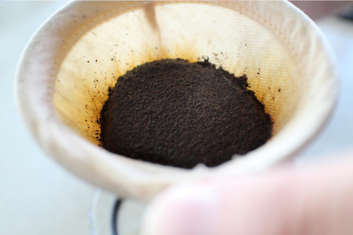 f:id:coffeetraveland:20210803170407p:plain