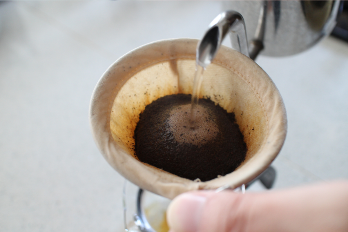 f:id:coffeetraveland:20210803170422p:plain