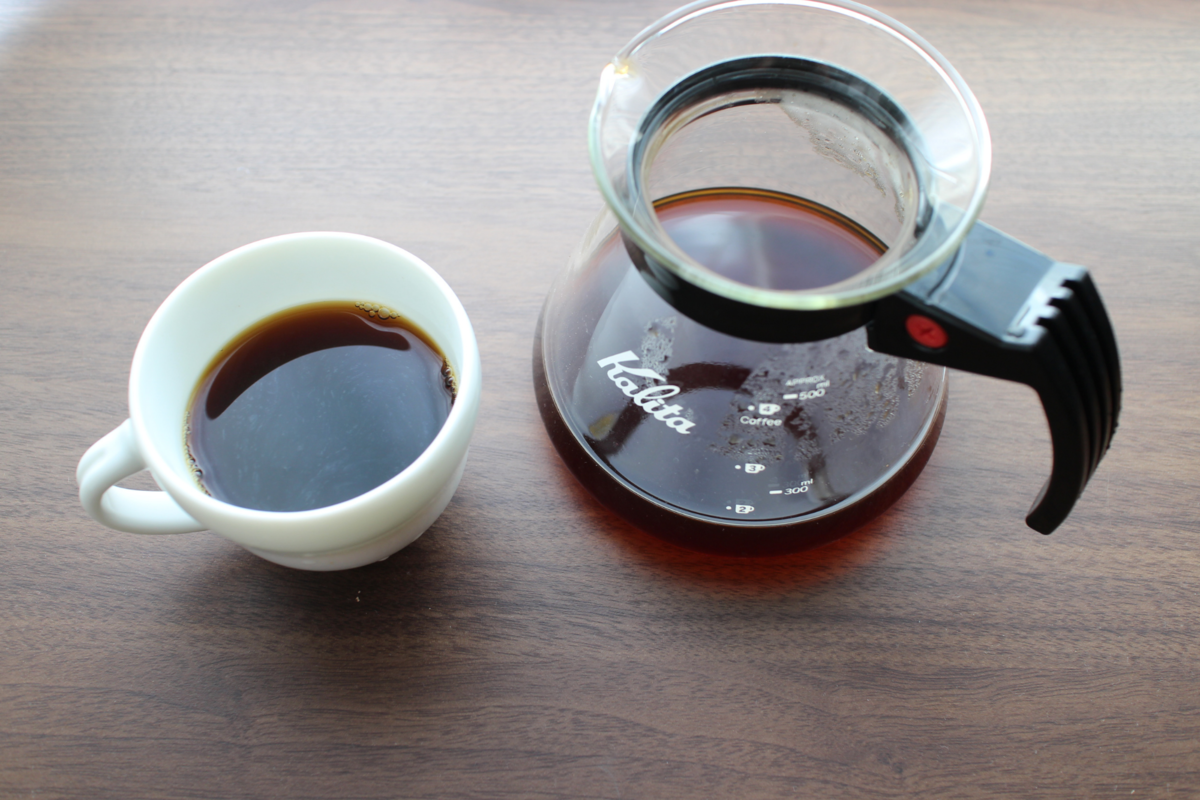 f:id:coffeetraveland:20210803170522p:plain