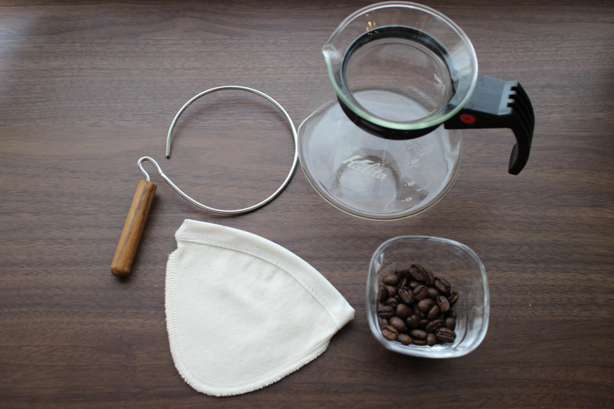 f:id:coffeetraveland:20210803170549p:plain