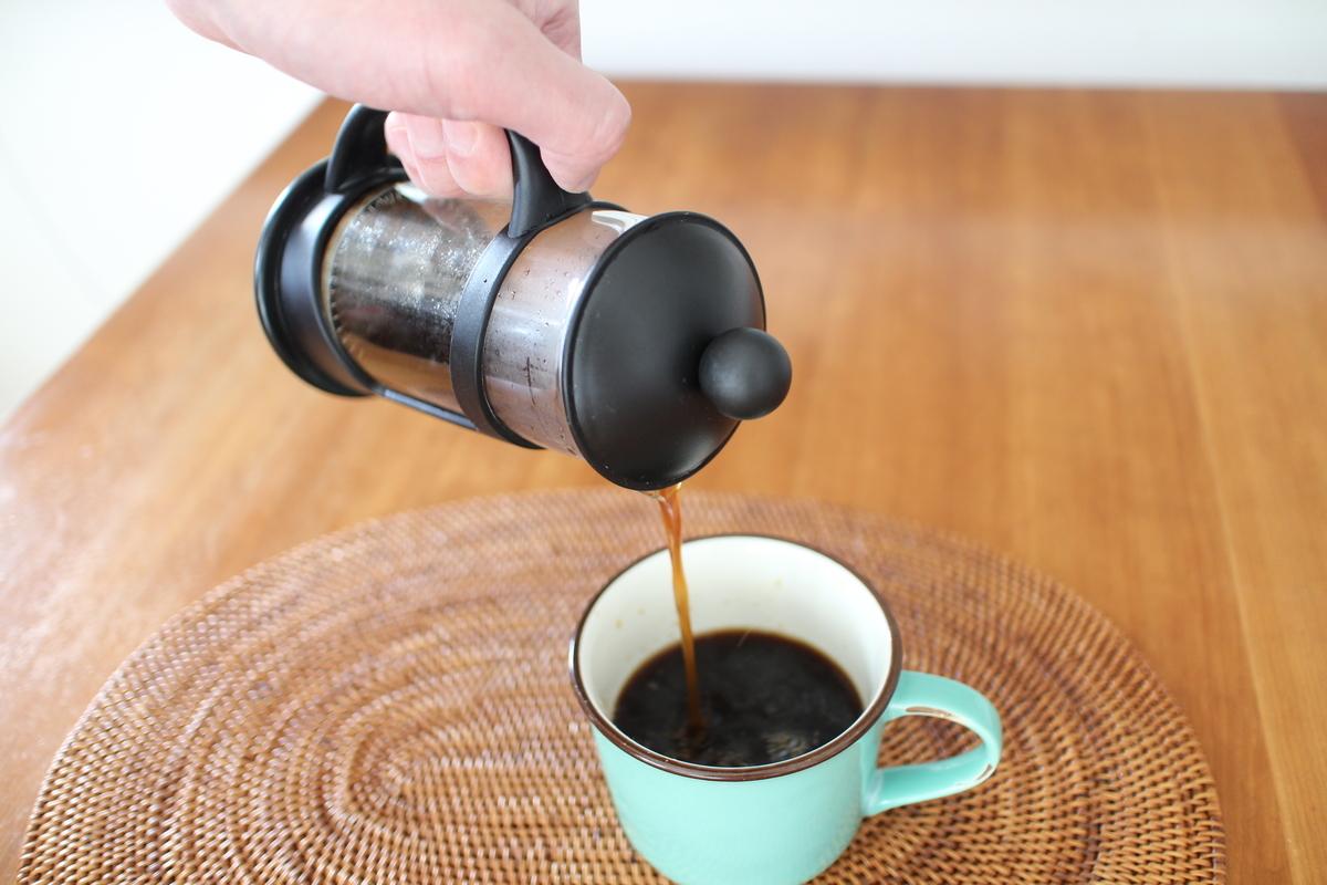 f:id:coffeetraveland:20210813184800j:plain
