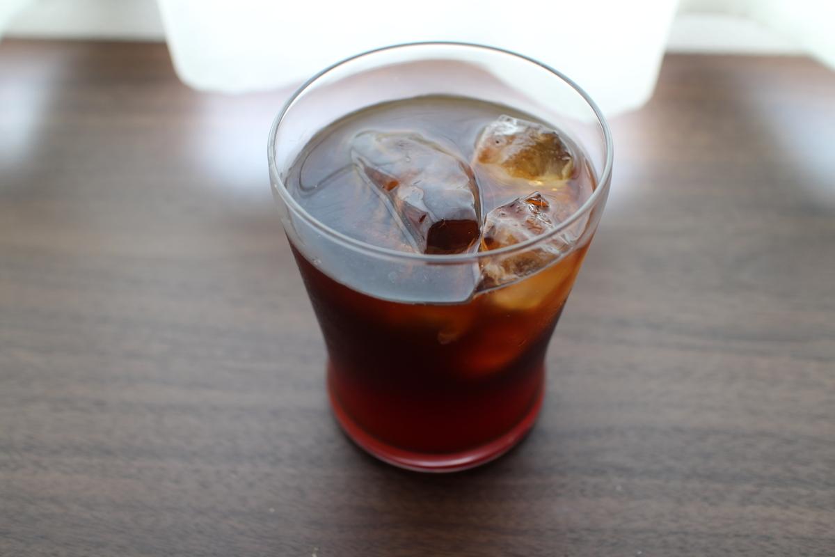 f:id:coffeetraveland:20210910104652j:plain