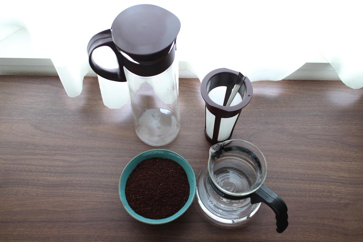 f:id:coffeetraveland:20210910104748j:plain