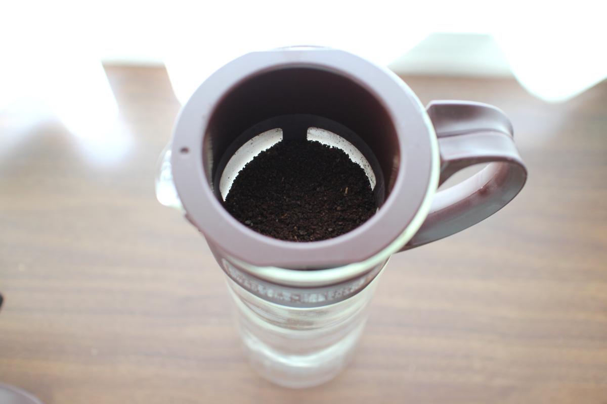 f:id:coffeetraveland:20210910112638p:plain