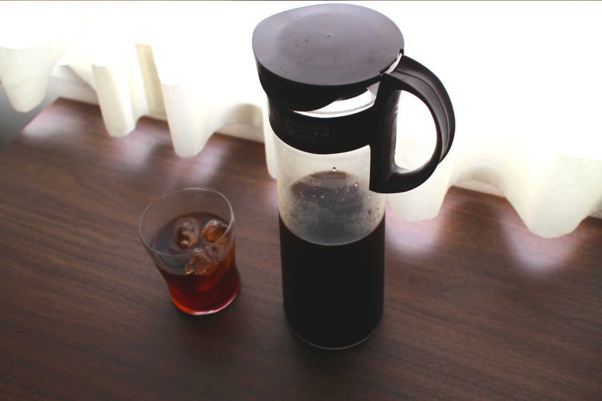 f:id:coffeetraveland:20210910112750p:plain