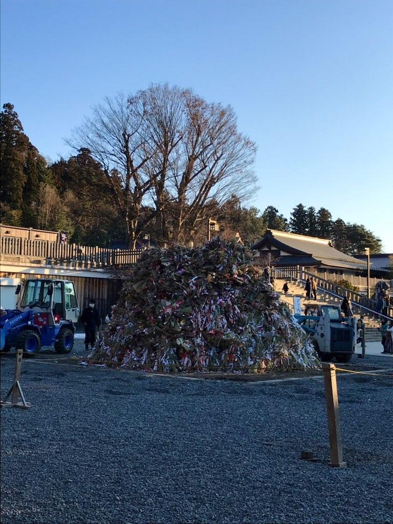 f:id:cogi-kaicho:20190116205052j:image