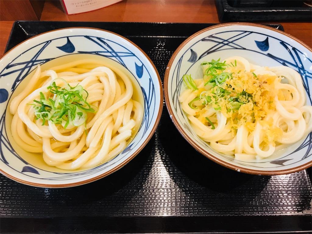 f:id:cogi-kaicho:20190209000624j:image