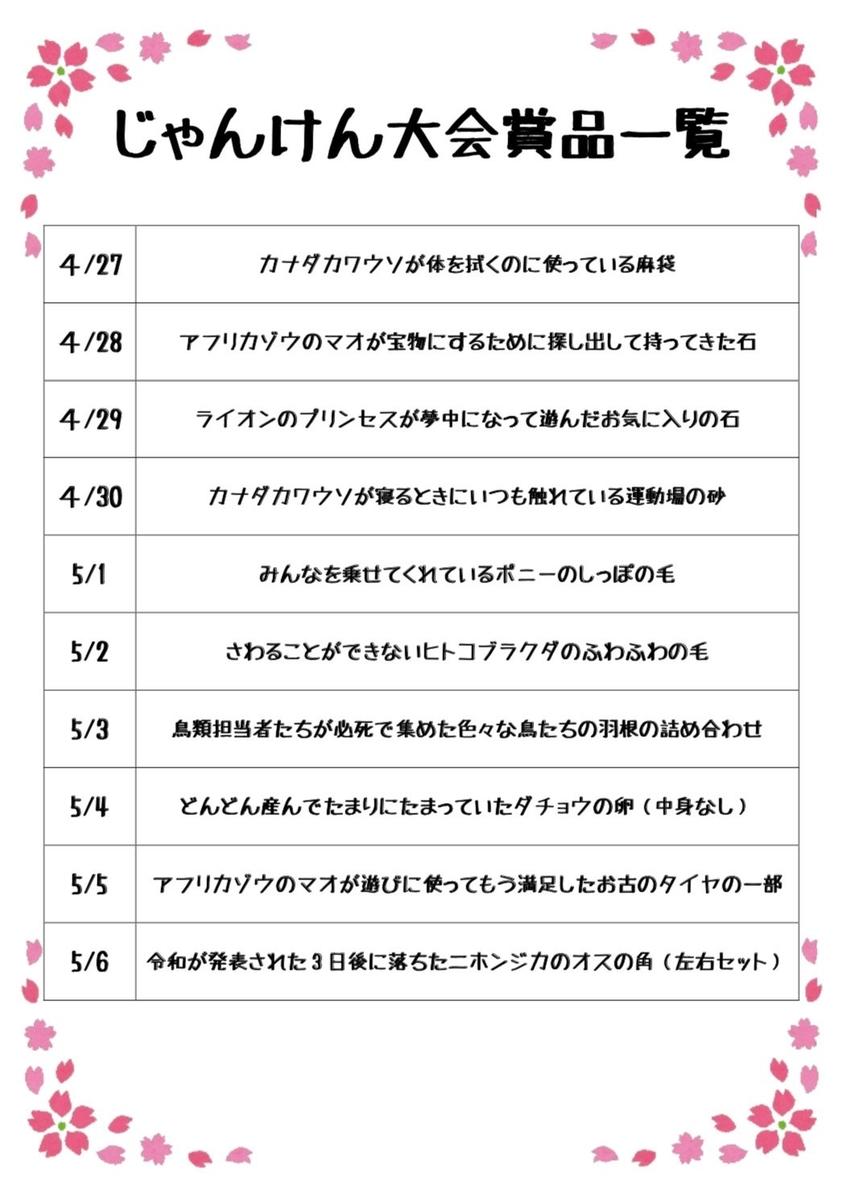 f:id:cogi-kaicho:20190426211052j:plain