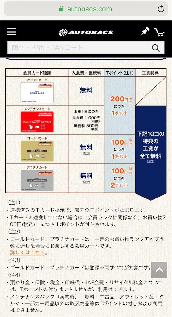 f:id:cogi-kaicho:20190515061423j:image