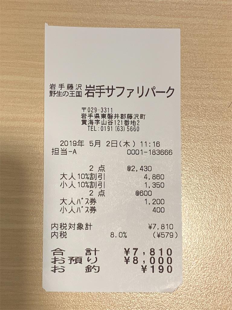 f:id:cogi-kaicho:20190530222831j:image
